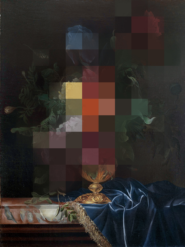 Picture_Pigment_NL_fiv_smll