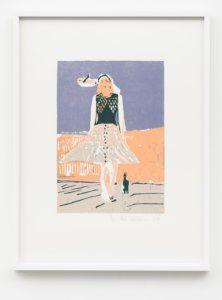 Helen Verhoeven, speciale editie
