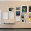 Oscar Lourens – expo WLA @ De Groen – PICK ME – foto: Natascha Libbert