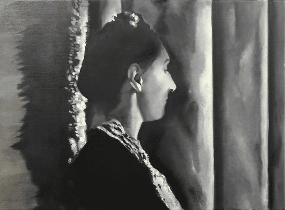 Hans Broek, Mrs. Danvers (2013-2014) cropped