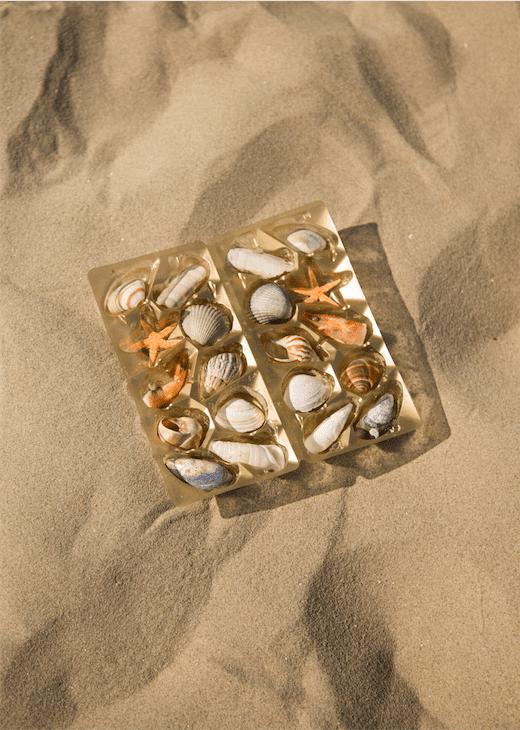 Willem de Haan, Sea Fruit Chocolates (2020), lowres