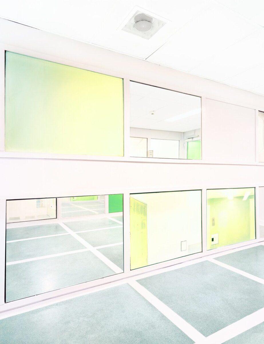 Marleen Sleeuwits – Interior-no-58