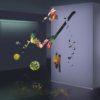Annegret Kellner We Like Art deep doodle RR_fs_
