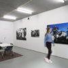Hans Broek, We Like Art Office 2021-2