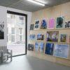 Hans Broek, We Like Art Office 2021-3