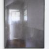 Lynne Leegte, The Other Room