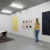 Harry Markusse @ We Like Art 2021