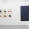 Harry Markusse, Berliner Luft @ We Like Art 2021
