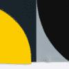 Detail Harry Markusse, Collage Berlijn (2020) #2