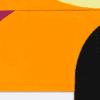Detail Harry Markusse, Collage Berlijn (2020) #4