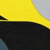 Detail Harry Markusse, Collage Berlijn (2020) #7