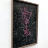 Elspeth-Diederix-Pink-Echinops-in-lijst-2-scaled