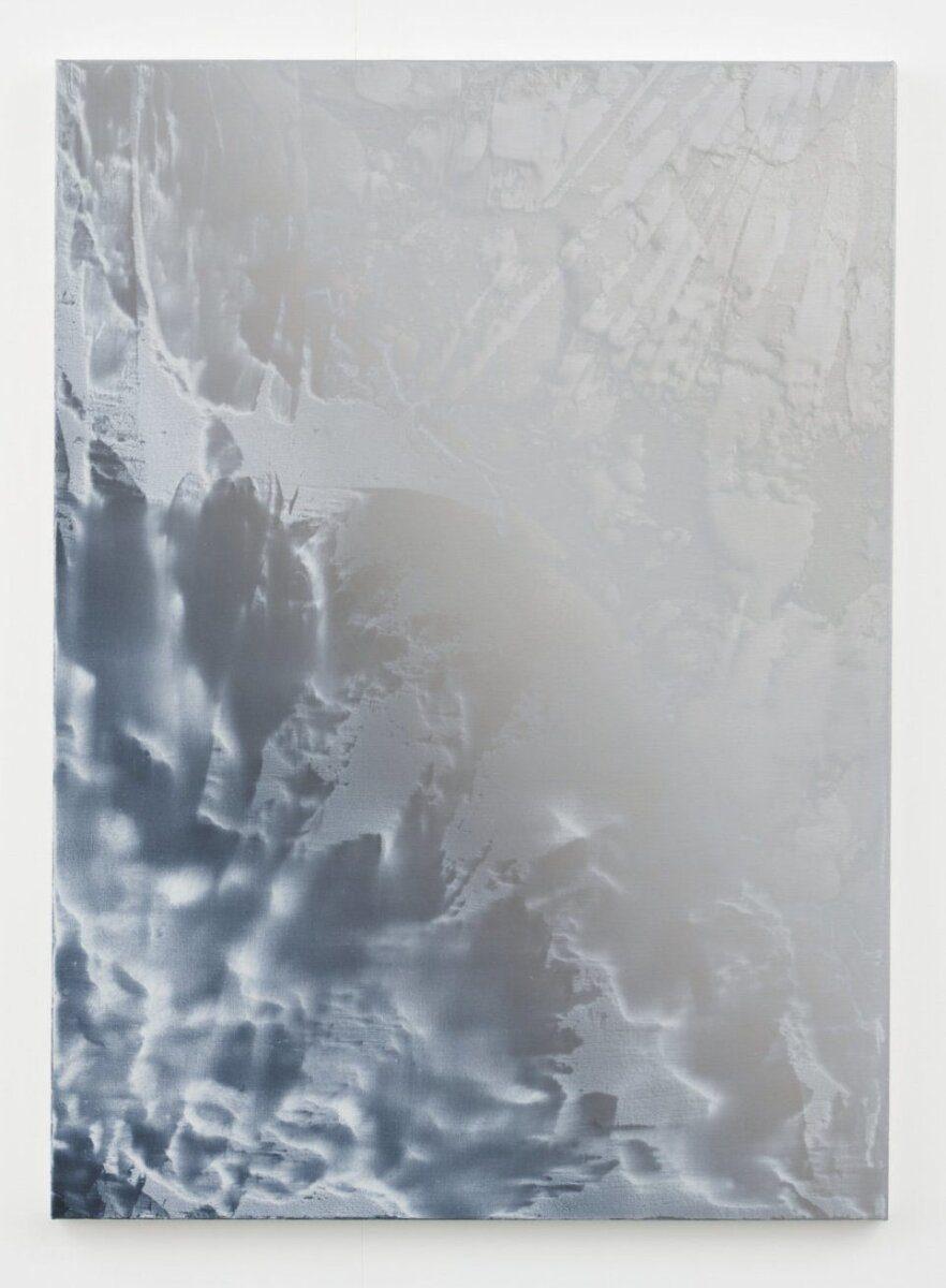 Martijn Schuppers – #1915(2019) – 90 x 65 cm