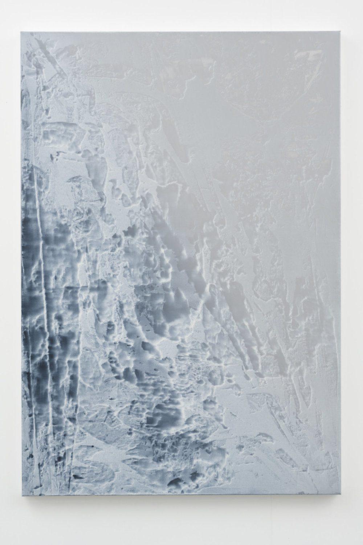 Martijn Schuppers – #2102 – 130 x 90 cm