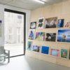 Martijn Schuppers @ We Like Art Office 05-2021