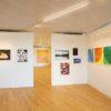 Collect The Collection edities in de AkzoNobel Artspace