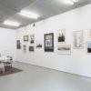 Koen Vermeule, recent werk 2021 We Like Art (Peter Cox) 2