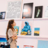ART_ROTTERDAM_SUMMER2021_WELIKEART_PART3_Fotograaf_Almicheal_Fraay_2021-6