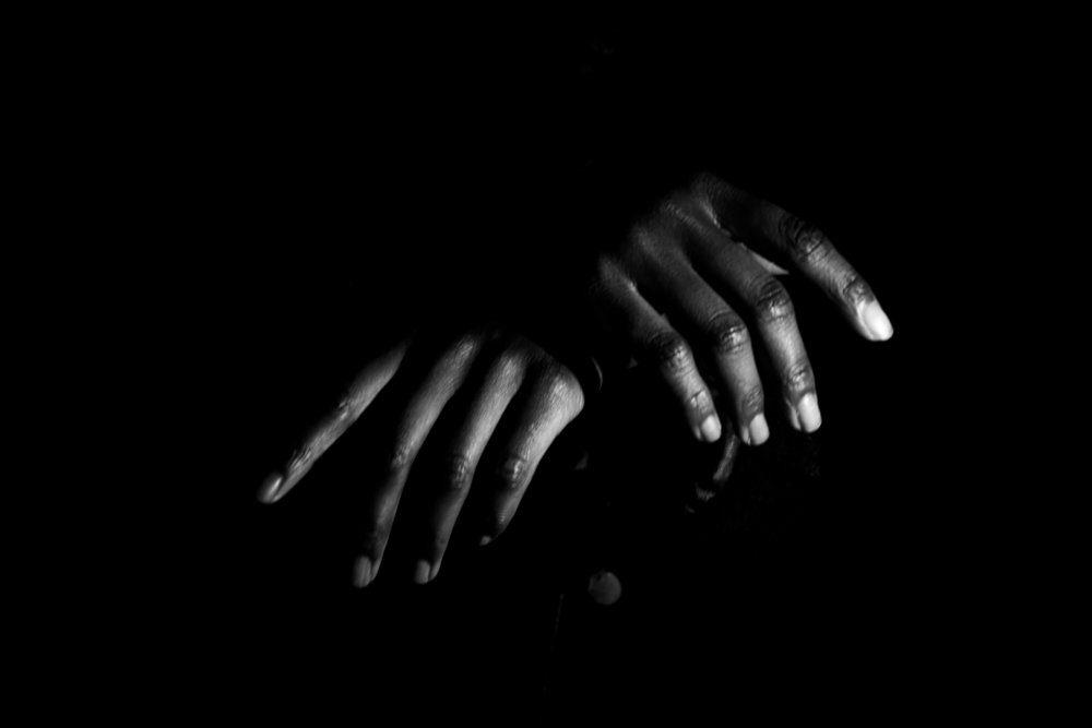 Michelle_Piergoelam_The_Untangled_Tales-3